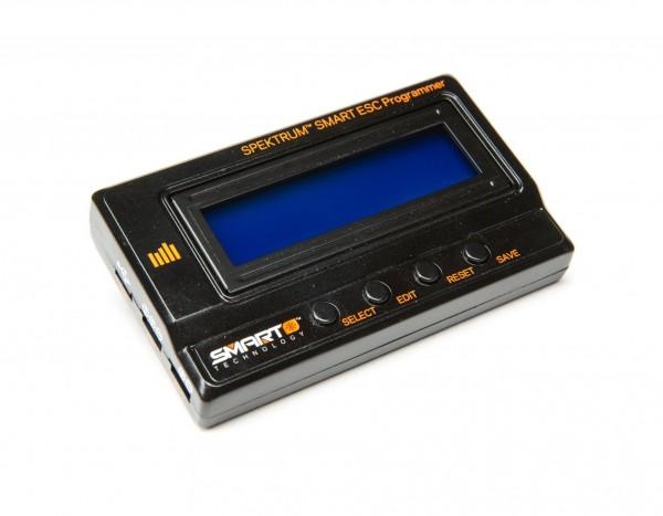 Programmier-Box für Spektrum Regler - Spektrum SPMXCA200