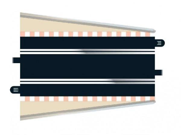 SC Gerade 350mm Standard {2} - Scalextric C8205