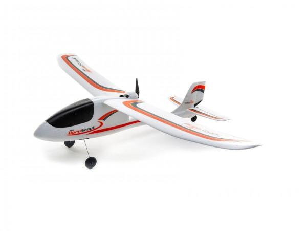 AeroScout Mini Spw.770mm RTF - Hobbyzone HBZ5700