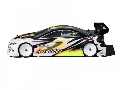 Karosserie Mazda 6 HB (190mm) - Hot Bodies 66812