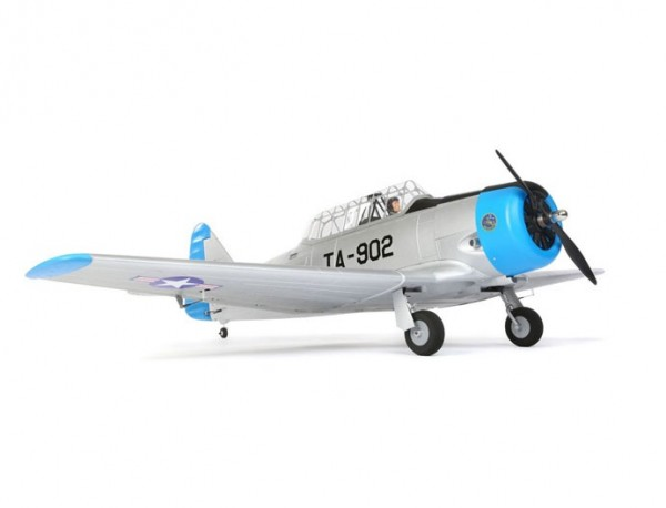 AT-6 Warbird Spw.1450mm PNP - E-Flite EFL8775