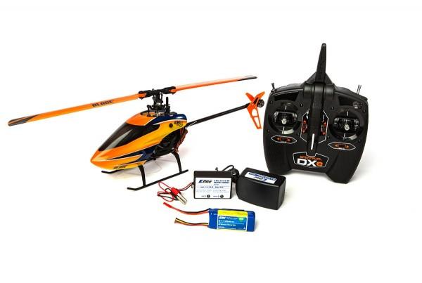 Heli Blade 230S V2 RTF - Blade BLH1400