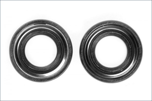 Lager 6x10x3mm {2} - Kyosho BRG022