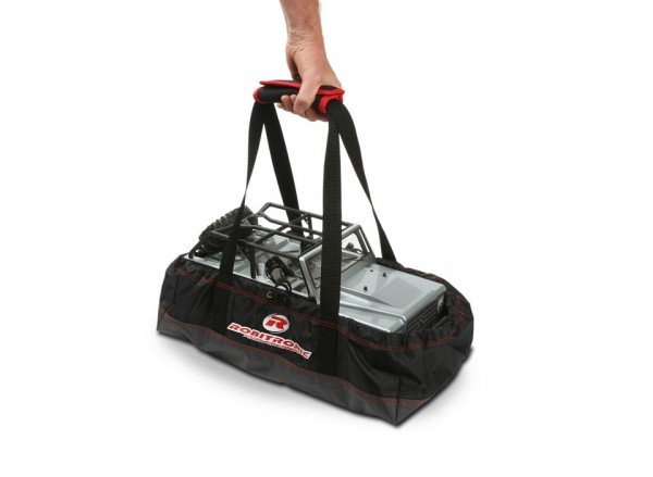 Dirtbag für Crawler Robitronic - Robitronic 14015