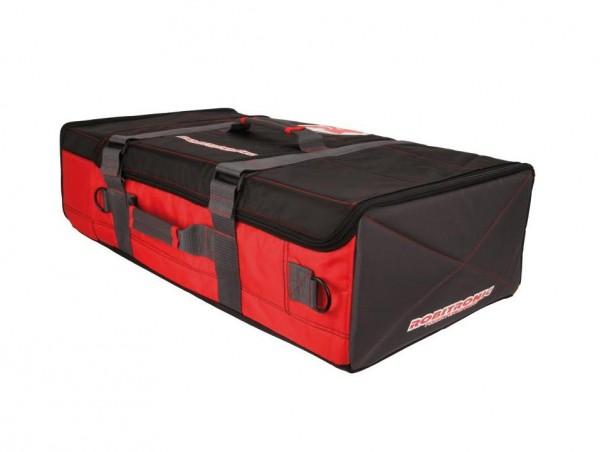 "Auto & Reifen Tasche ""Robitronic"" - Robitronic R14010"