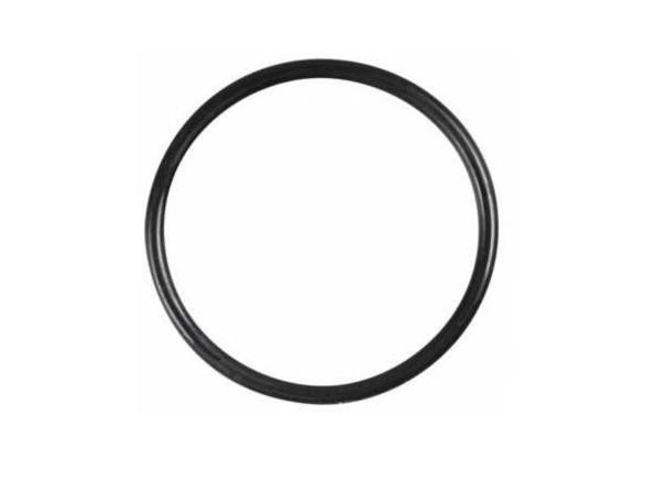 O-Ring zu Deckel '21VZ,RZ' - OS Engines 23764020