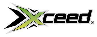 Xceed RC
