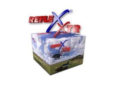 Simulator Reflex XTR Multiplex - Reflex 1114