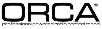 ORCA RC