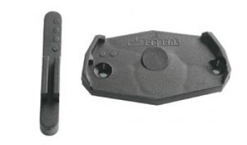 Adapter zu Serp-Startbox (RRR) - Serpent 1426