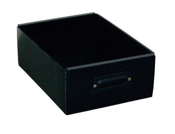 Austauschfach Plastik klein für R14002 - Robitronic R14002-2
