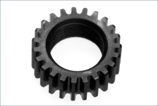 Ritzel 23Z. 0.8Modul (Stahl) - Kyosho VZW66-23