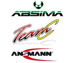 Absima