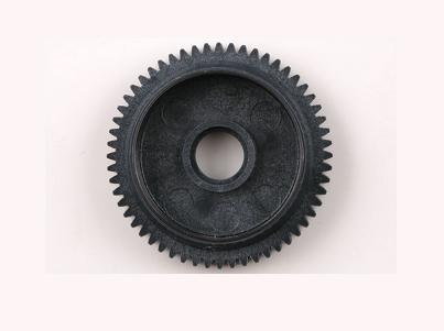 Hauptzahnrad 56Z. 2-Gang 0.8Modul - Kyosho VZ114-56C