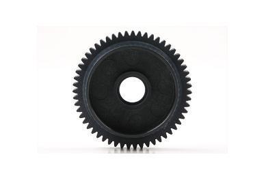 Hauptzahnrad 55Z. 2-Gang 0.8Modul - Kyosho VZ114-55C