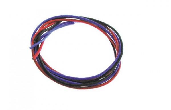 Kabel zu Regler 3-farben - Eagle Racing 968-070