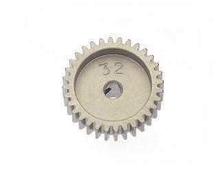 Ritzel 32Z. 48Pitch ALU - XRay 305932