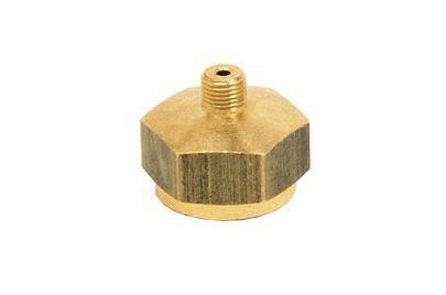 Kompressoranpass-Stück - Revell 38240