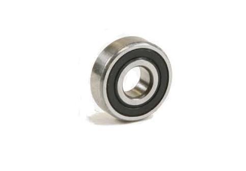 Lager klein Keramik 6x16x5mm 'Pi,ZX12' - Picco 3221C