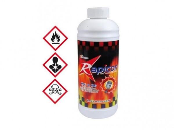 Treibstoff 30% Car MC 1Liter Rapicon - Rapicon 102101