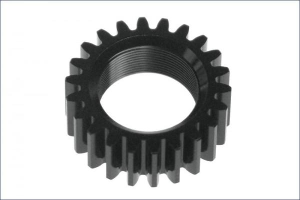 Ritzel 22Z. 0.8Modul - Kyosho VZ115-22