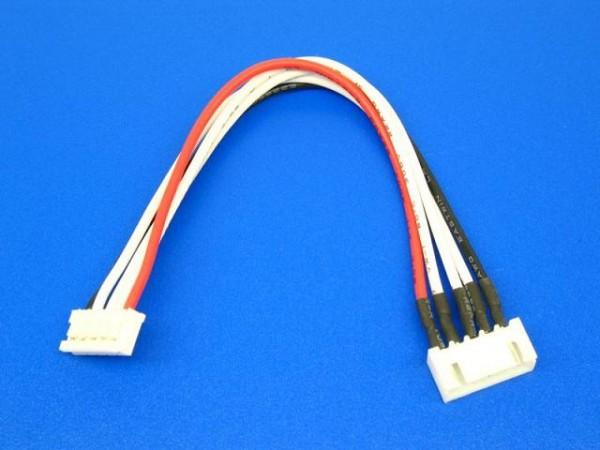 Adapterkabel 4S Align/Rob.-Balancer - Xelaris AR4S