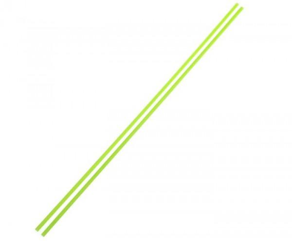 Antennenrohr grün {2} - Xceed 103151