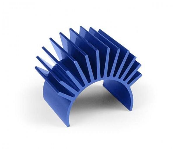 Kühlkörper für MICRO Stock - XRay 382040