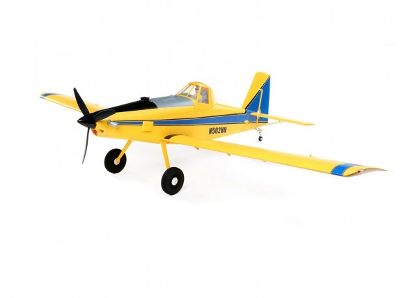 Air Tractor PNP Spw.1500mm - E-Flite EFL16475