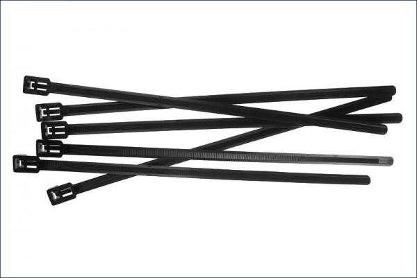 Kabelbinder für Akkus - Kyosho 1704