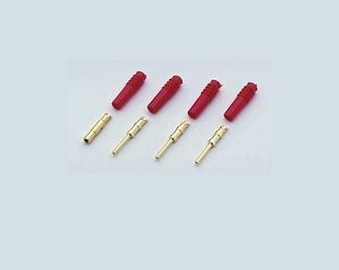 Antennenstecker-SET - Robbe 8148