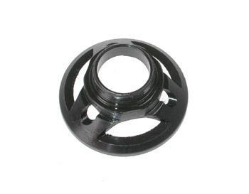 Centax-3 Kupp.glocke leicht - Serpent 802502