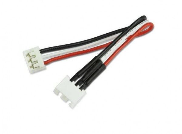 Adapterkabel XH (F) auf EHR (M) 2S 300mm - HRC 9161EX3