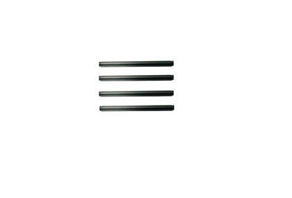Querlenkerstifte 3x42.7mm hinten - Hong Nor X1-46