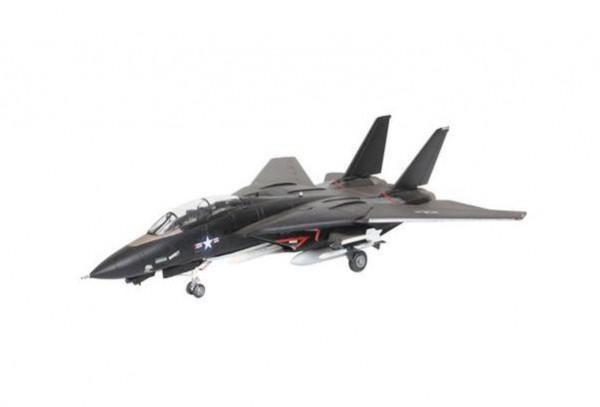 F-14A Tomcat Black Bunny - Revell 04029