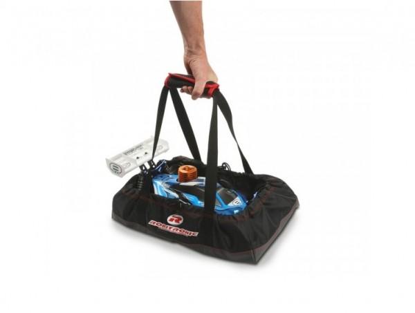 Dirtbag für 1/8 Buggy Robitronic - Robitronic 14013
