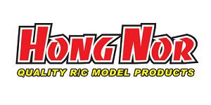 HongNor Racing
