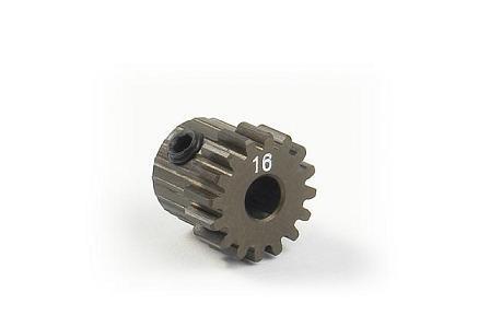 Ritzel 16Z. 48Pitch ALU - XRay 305916
