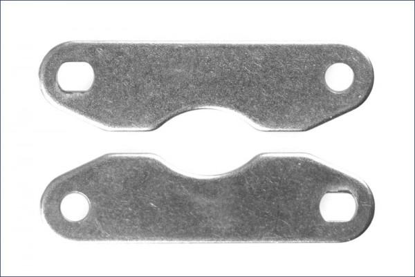 Bremsbackenträger - Kyosho 92696
