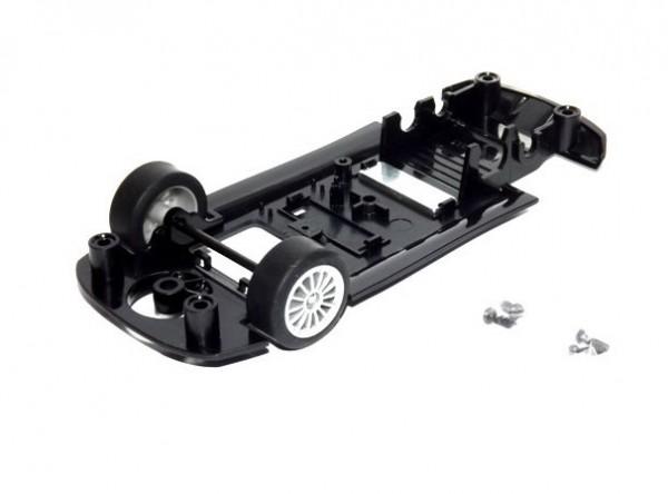 SC Unterboden Maserati C2505A - Scalextric W9053