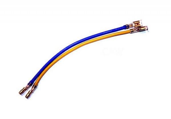 Elektromotor-Kabel - HRC 5821