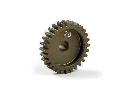 Ritzel 29Z. 48Pitch ALU - XRay 305929