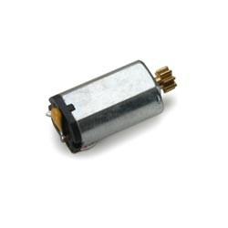 Motor zu Heckrotor (8er Ritzel) - E-Flite EFLH1119