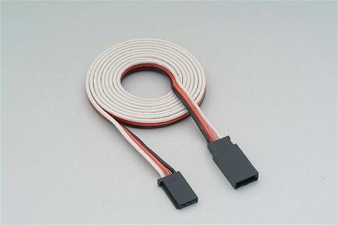 Verlängerungskabel 100cm Futaba - Protech PL023-100