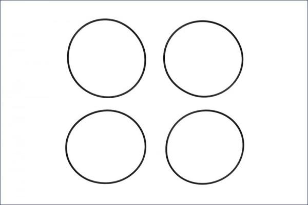 O-Ring für Diff. (VS-01) - Kyosho VZW20-01