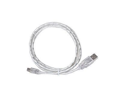 Schnittstellenkabel Mini-USB - Graupner 6444-USB