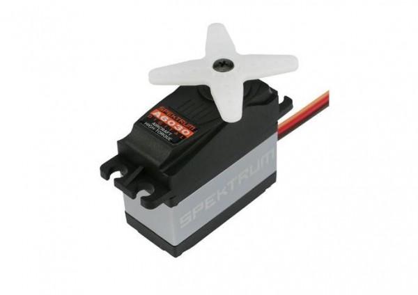 Servo A6030 Metall Digi. Torque - Spektrum SPMSA6030