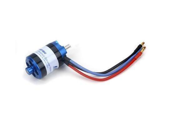 Motor 1000kv Power 25 - E-Flite EFLM7300