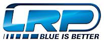 LRP GmbH