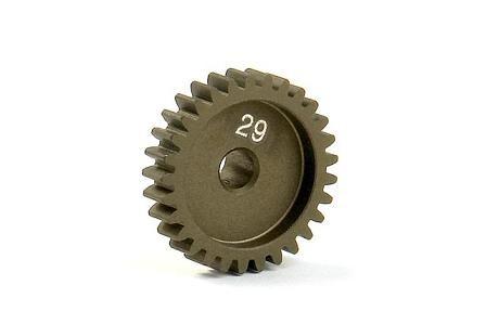 Ritzel 34Z. 48Pitch ALU - XRay 305934